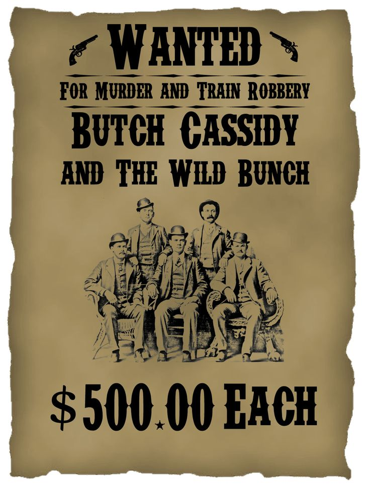 ... 91 Best Years Past Images On Pinterest American History, Us   Old  Fashioned Wanted Poster ...  Old Fashioned Wanted Poster
