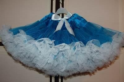 Купить юбка пышная детская