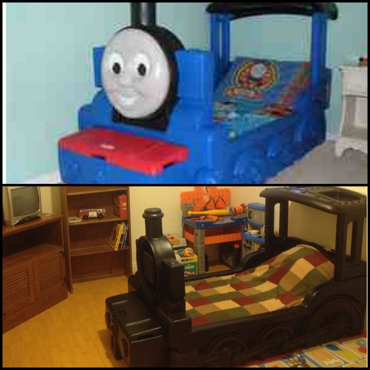 Train Themed Bedroom: 10 Best John's Old West Themed Room Ideas Images On