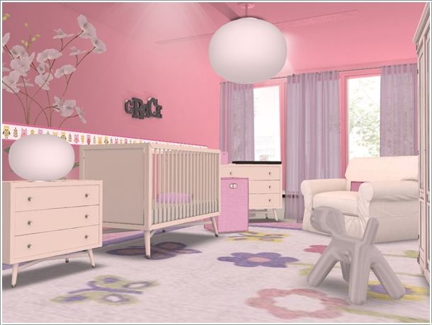 Room Design Application 260 best kid rooms images on pinterest | kid rooms, architecture