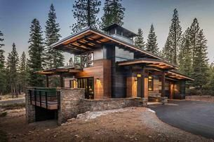 Interested in luxury properties or vacation properties in Tahoe? Talk to Carr Long Real Estate for luxury properties & vacation properties in Lake Tahoe! For information visit: http://www.carrlong.com/listings/