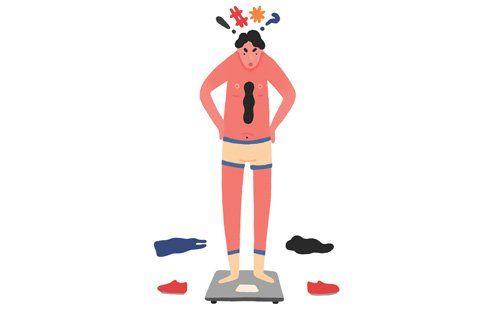 Un bon coureur se doit de gérer son alimentation afin de conserver de bonnes performances. Voici 5 astuces Runner's World pour vous guider.