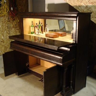 Best 25 Old Pianos Ideas On Pinterest Piano Bar Near Me