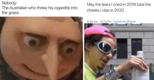 Fresh Memes Good Best Funny Dank Reddit Picture Facebook Instagram New Random Memes Stupid Memes Funny Relatable Memes Funny Memes