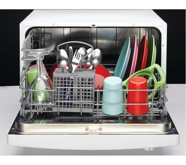 Bring Back The Convenience Of Your Life With Dishwasher Repair