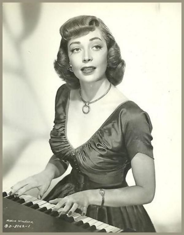 marie windsor perry masonmarie windsor actress, marie windsor husband, marie windsor imdb, marie windsor photos, marie windsor pilates, marie windsor movies, marie windsor height, marie windsor general hospital, marie windsor hohenzollern, marie windsor grave, marie windsor images, marie windsor net worth, marie windsor perry mason, marie windsor, mari winsor pilates, marie windsor measurements, marie windsor feet, marie windsor gallery, marie windsor singapore, marie windsor catfight