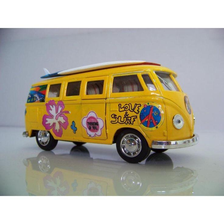 17 best images about combi volkswagen hippie on pinterest cars surf and vw bus t1. Black Bedroom Furniture Sets. Home Design Ideas