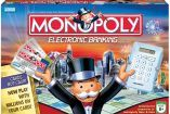 Φέτος συμπληρώνονται 80 χρόνια, από τη «γέννηση» του πιο δημοφιλούς παιχνιδιού στον κόσμο, της Monopoly. Η εταιρία Hasbro, θέλωντας να γιορτάσει με μο...