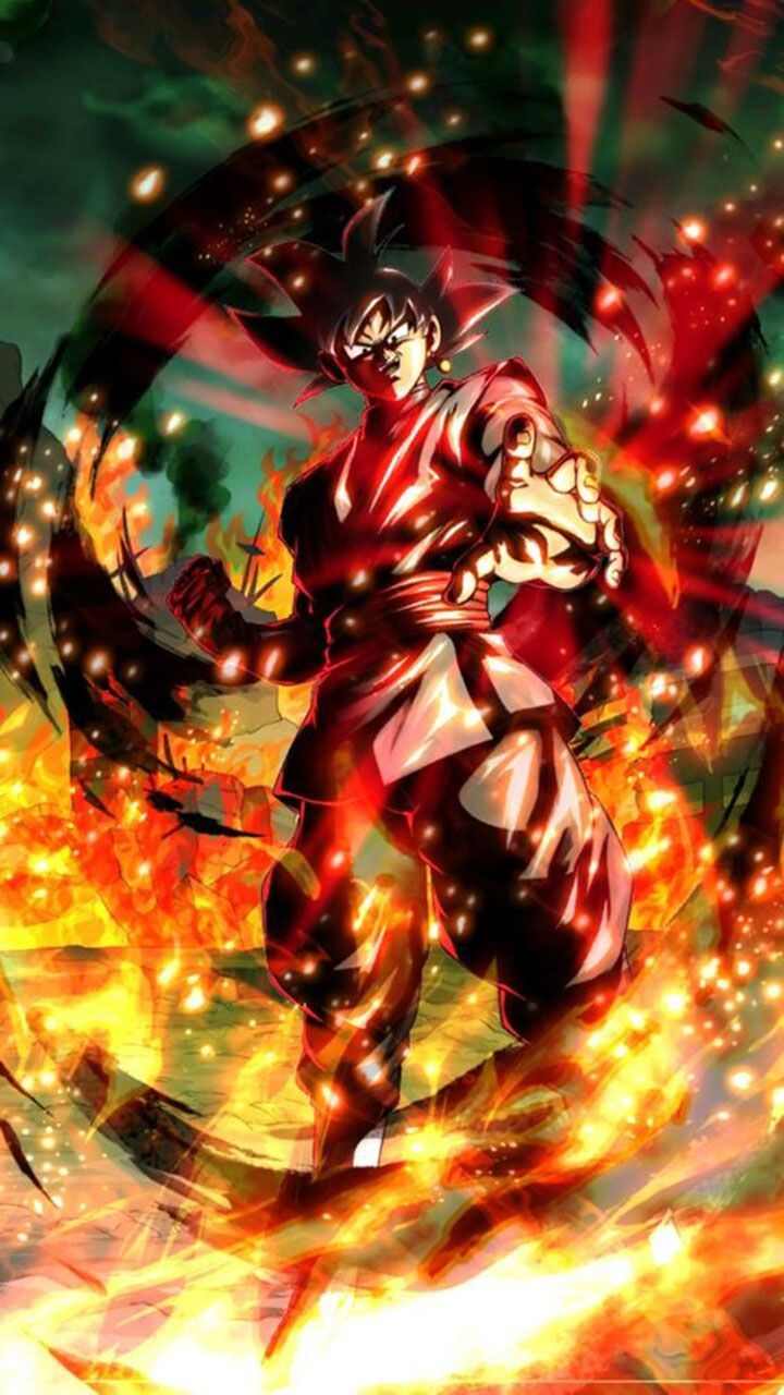 Fashion United States Black Goku Hd Wallpaper In 2020 Dragon Ball Super Manga Dragon Ball Wallpapers Anime Dragon Ball Super