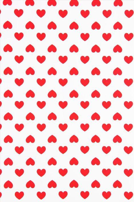#hearts