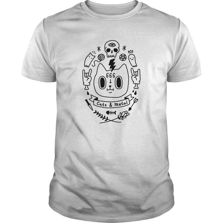 Geniuses are born in the usa light geniuses are born in the usa - tshirt -  Tshirt