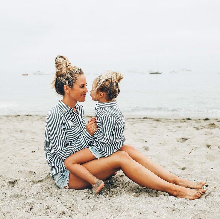 убедитесь, идеи фото на море с детьми дизайнеры