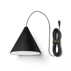 Подвесной светильник Flos String Light 12 meters cable F6481030 Flos
