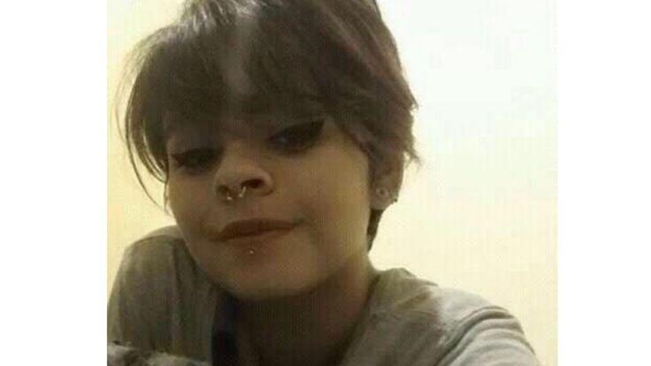 Adolescente morre após se jogar debaixo de transporte público escolar