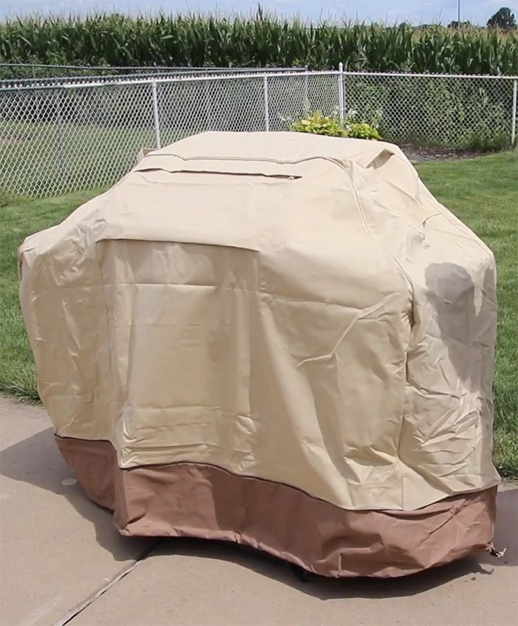 Weber Genesis 330 Grill Cover Grill Cover Weber Genesis Grill Gas Grill Covers
