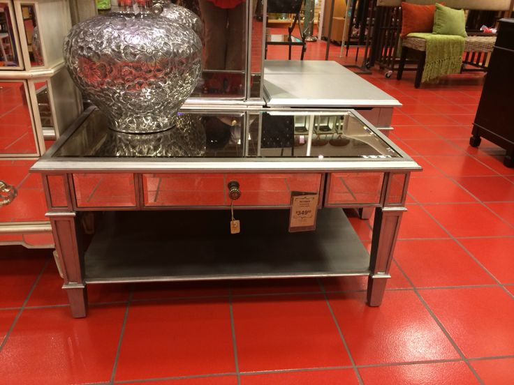 Hayworth Coffee Table at Pier1 Imports 349 Interiors Pinterest