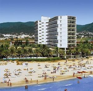 Amazing Ibiza Hotels, Majorca Hotels, Apartments, Accommodation: May 2009 Archives pic