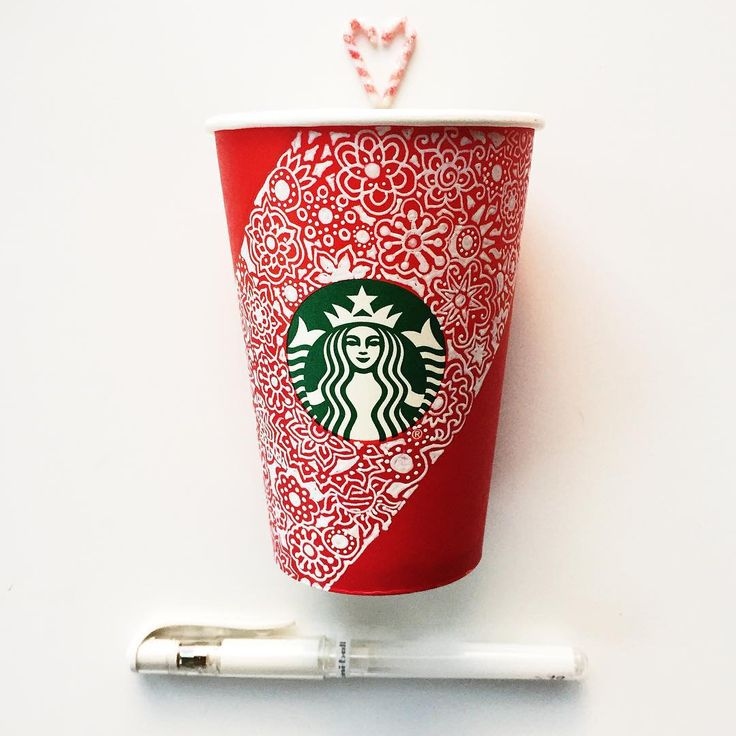 Southern Seazons Top 5 Posts Of 2015: 17 Best Images About Starbucks Fanatic On Pinterest