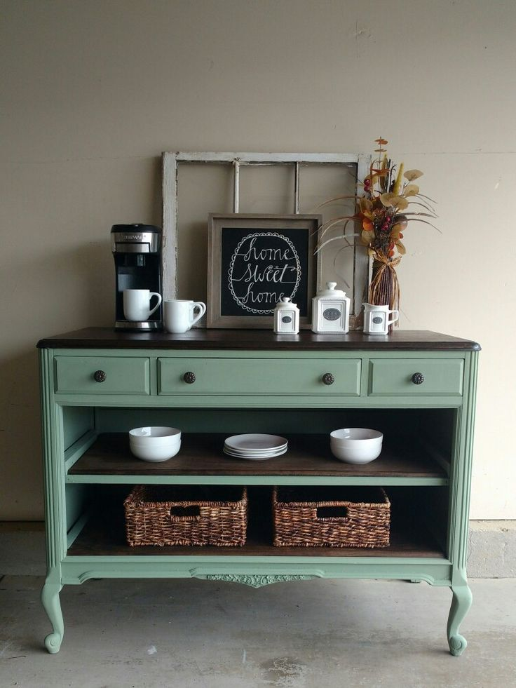 Diy Chest Of Drawers Makeover Ideas