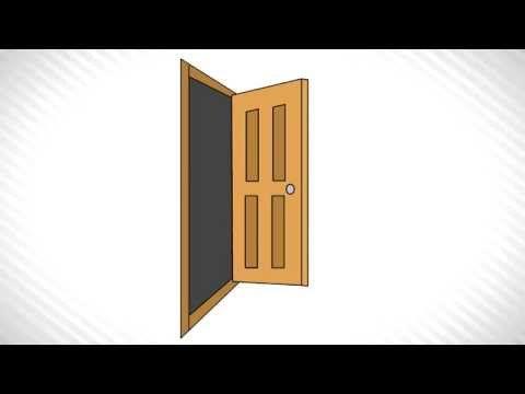 Adivina Los Sonidos En Casa 1 - Juego para Niños - YouTube