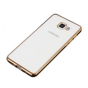 รีวิว สินค้า Case J7 Prime เคสใสขอบทอง เคสนิ่ม เคสซัมซุง Soft Case Samsung J7 Prime Gold TPU ใส ขอบ สีใสขอบทอง ⛄ ราคาพิเศษ Case J7 Prime เคสใสขอบทอง เคสนิ่ม เคสซัมซุง Soft Case Samsung J7 Prime Gold TPU ใส ขอบ สีใสขอบทอง รีบซื้อเลย   trackingCase J7 Prime เคสใสขอบทอง เคสนิ่ม เคสซัมซุง Soft Case Samsung J7 Prime Gold TPU ใส ขอบ สีใสขอบทอง  แหล่งแนะนำ : http://online.thprice.us/kcA9W    คุณกำลังต้องการ Case J7 Prime เคสใสขอบทอง เคสนิ่ม เคสซัมซุง Soft Case Samsung J7 Prime Gold TPU ใส ขอบ…
