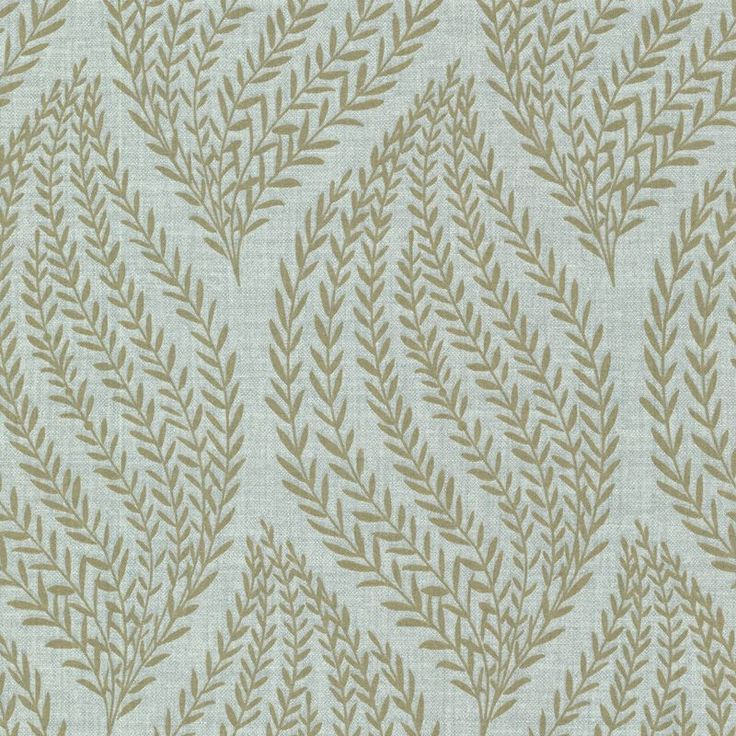 Stylish sage transitional designer wallcovering by Brewster. Item 671-68546. Best prices and fast free shipping on Brewster. Find…