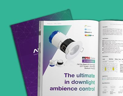 """Check out new work on my @Behance portfolio: """"AURORA Catalogue 2017 / Editorial design"""" http://be.net/gallery/57328919/AURORA-Catalogue-2017-Editorial-design"""