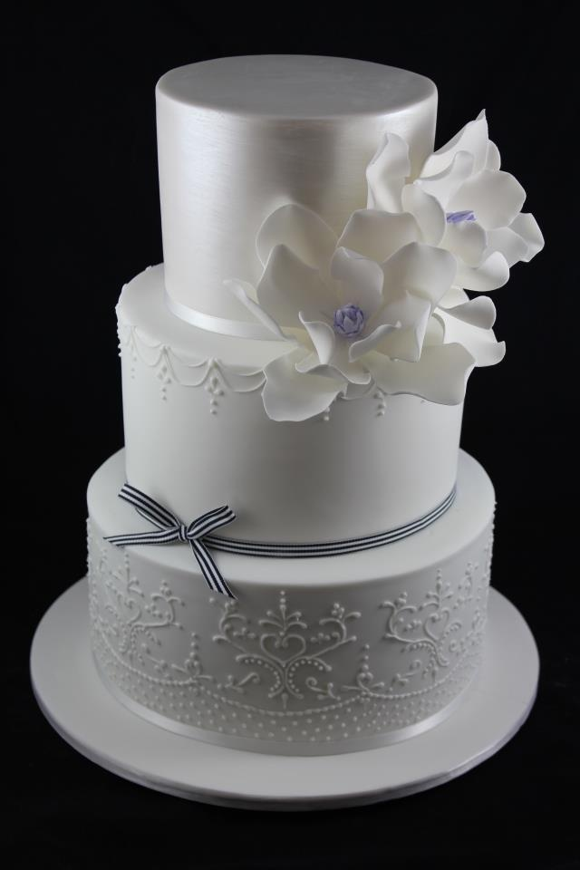 wedding cakes sunshine coast bc 522 best images about wedding cakes on 25563