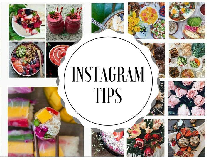 Instagram - przemyślany i dograny profil na Instagramie może okazać się fajną wizytówką, dla tego co robimy. I to w skali międzynarodowej. To oczywiście kwestia znalezienia (wypracowania) swojego stylu (w końcu każdy z nas jest inny), umiejętnego fotografowania, stylizowania i kadrowania naszych aranżacji. By profil na Instagramie wyglądał spójnie, lepiej trzymać się jedej usystematyzowanej metody obróbki. A nie skakać z filtra na filtr. Z czasem także na poziomie edycji zdjęć wyrabiamy…