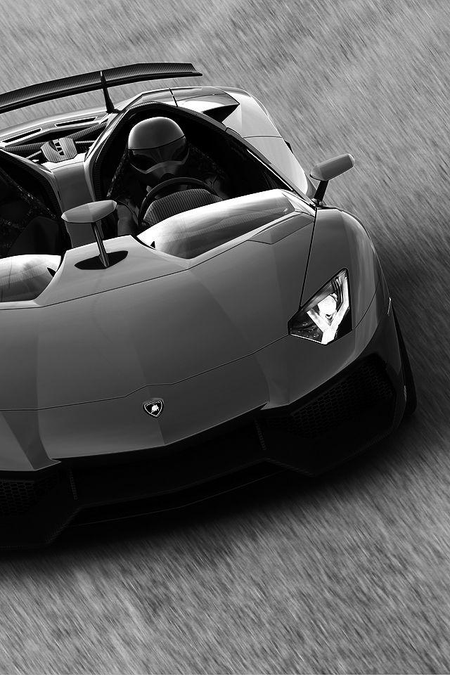 : 2012 Geneva, 2012 Lamborghini, Sports Cars, Lambo Aventador, Geneva Motors, Fast Cars, Concept Cars, Lamborghini Aventador, Dreams Cars