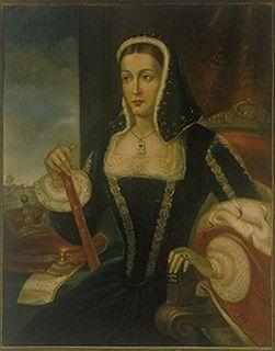 Eleonora d'Arborea - Wikipedia