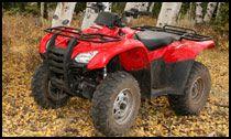 2009 Honda Rancher: Utility Atv, Honda Rancher, Atv Test, Rancher Models, Red Quad, 2009 Honda, Rancher 420, Test Riding, Rednecks Country