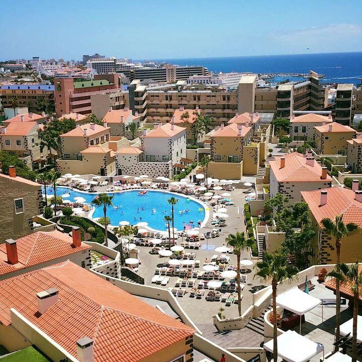 Hotel ISABEL 4*