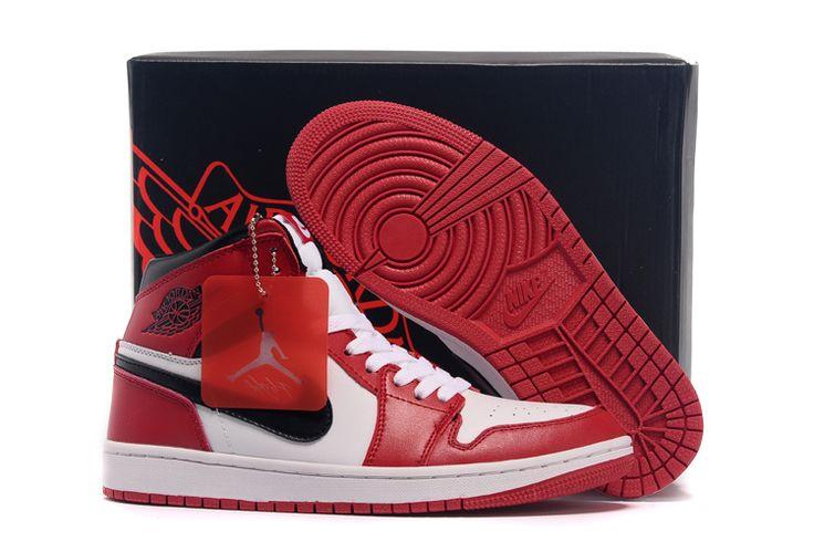 Cheap Jordans for Sale, Cheap Jordan Shoes Free Shipping