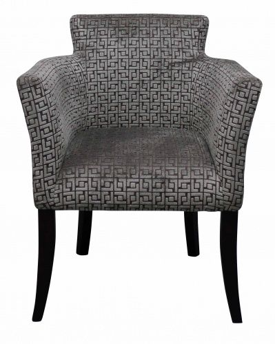 Another fab customer order, we love this Hampton classic lounge chair in Blendworth's Piccadilly Draycott 004. Such a stunning chair. #thechairpeople #bespokeseating #armchair #occasionalchair #loungechair #stunning #interiordesign