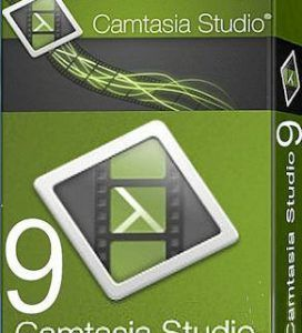 Camtasia Studio 9.0.1 Crack Plus Serial Key 2017 Free Download