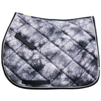 Best Dover Saddle Pads