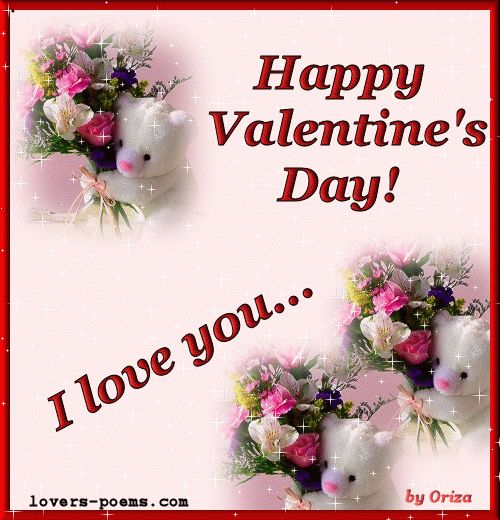 17 Best images about Valentines Messages – Valentines Messages for Cards