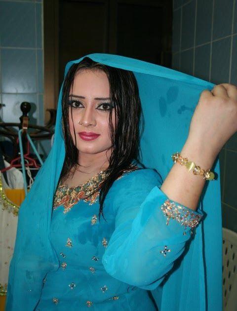 pashto sexy drama