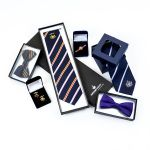 #Presentation #Boxes i4c Publicity Ltd is one of the leading providers of high quality promotional items, including custom ties, badges, key chains, medals, coins, cufflinks, tie slides, embroidered badges, scarfs, pennants, fridge magnets, wristbands, shields, plaques, umbrellas and more! We are pioneers in bespoke custom merchandise.