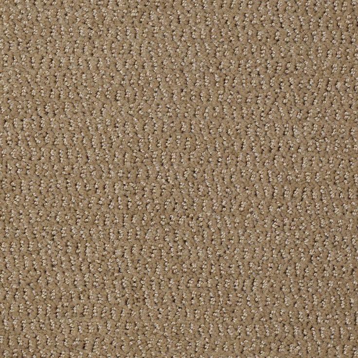 27 best images about carpeting on pinterest rage shops for Best berber carpet brands