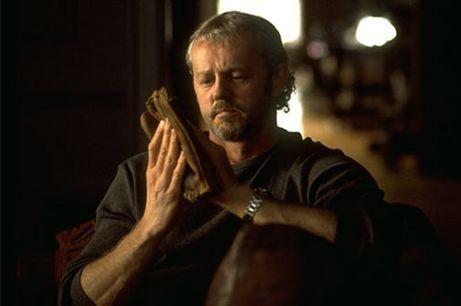 David Morse Hearts In Atlantis