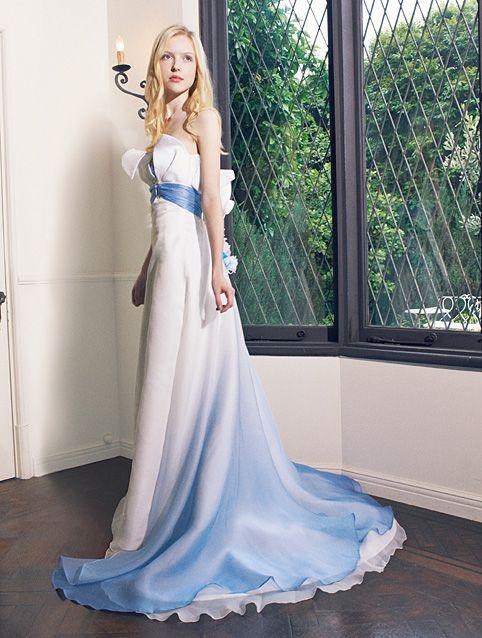 dball~dress ballgown...pinned by ♥ wootandhammy.com, thoughtful jewelry.