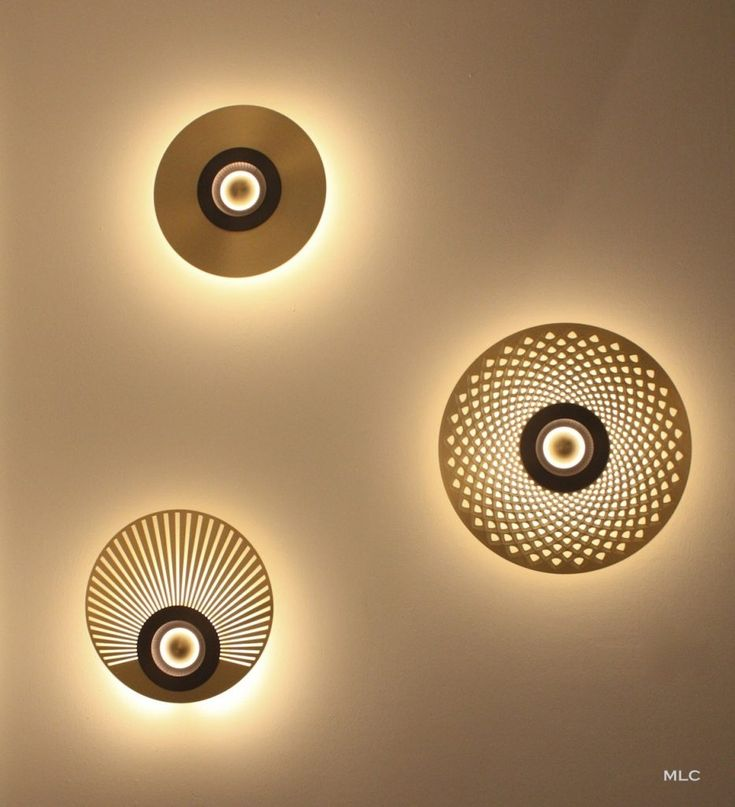 209 best Luminaires images on Pinterest