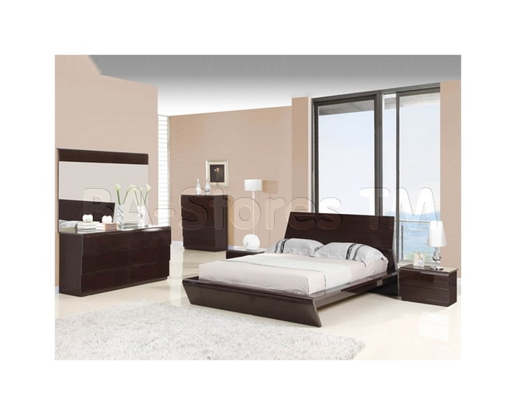 17 Best Images About Bedroom Set On Pinterest Marble Top Panel Bed And Dining Sets