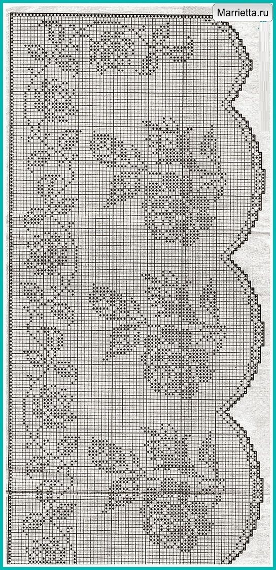 8886bf7d8fe44a9f6ec65833b2bc9ada.jpg (544×1120)