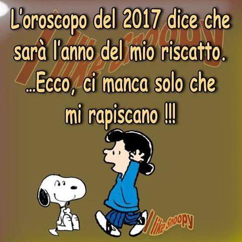 #likesnoopy #2017