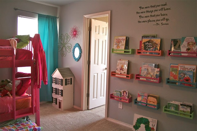 35 Best Kiddie Room Makeover Images On Pinterest Child Room Bedroom Boys And Girl Rooms