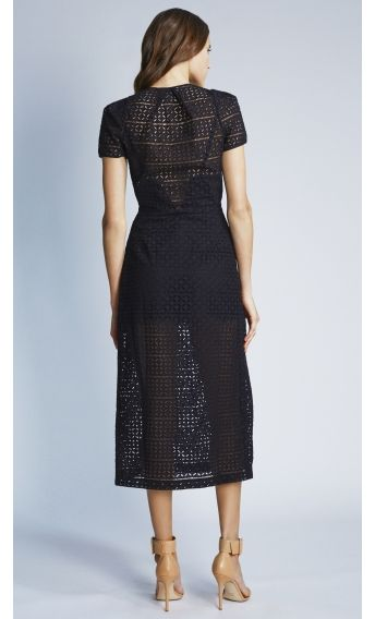 alice McCALL Somebody to Love Dress