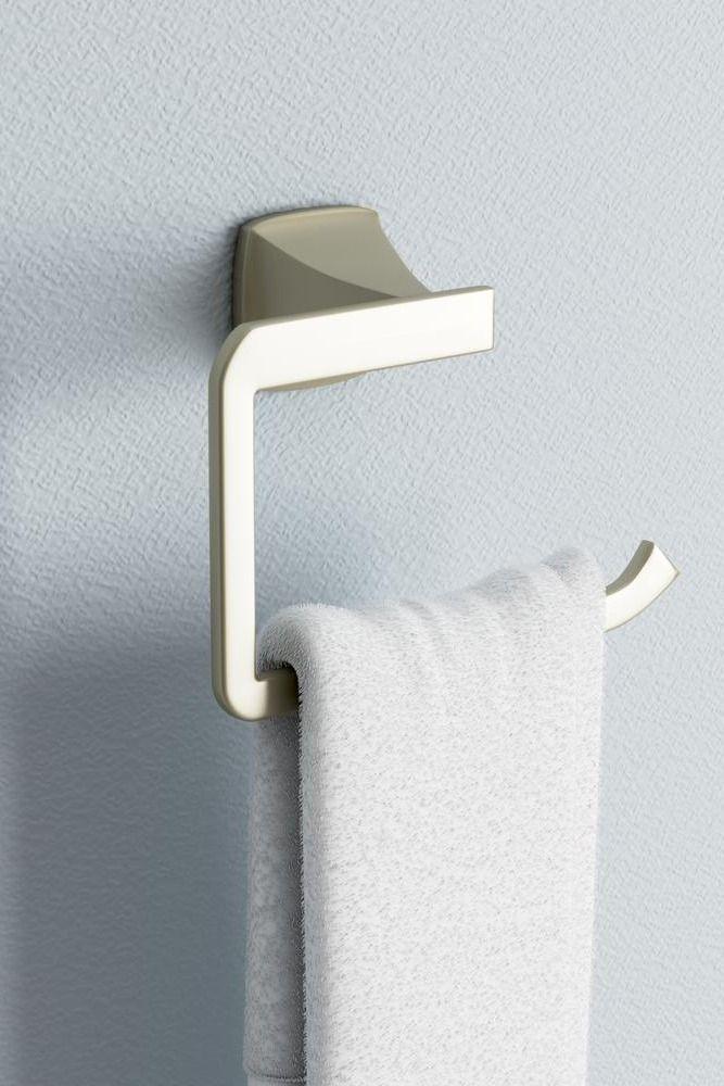 Bathroom Makeovers Glasgow 388 best bathroom design ideas images on pinterest | bathroom